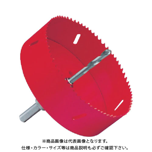 ミヤナガ S-LOCKダウンライト用SDSセットΦ135 SLPS135RST
