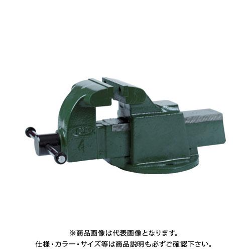 【運賃見積り】【直送品】TRUSCO ダクタイルリードバイス 200mm SLV-200N