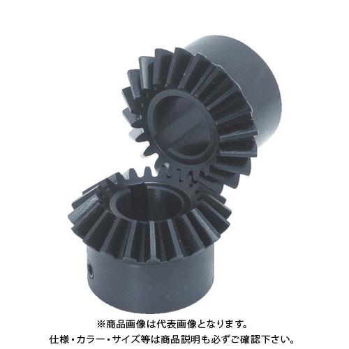 KHK 完成マイタSMC5-20 SMC5-20