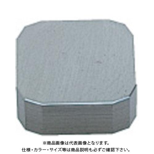 三菱 チップ 超硬 10個 SNK43B2G:HTI10