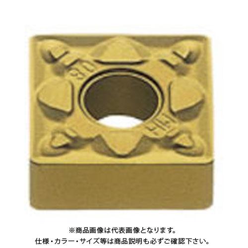 三菱 チップ COAT 10個 SNMG120408-MH:UE6020