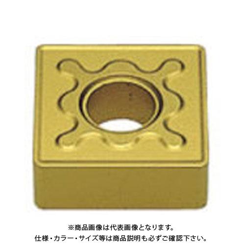 三菱 チップ COAT 10個 SNMG120412-GH:UE6020