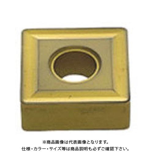 三菱 チップ COAT 10個 SNMG150612:UE6020