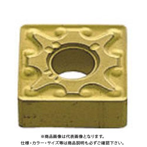 三菱 M級ダイヤコート旋削チップ COAT 10個 SNMG150612-MA:UE6020