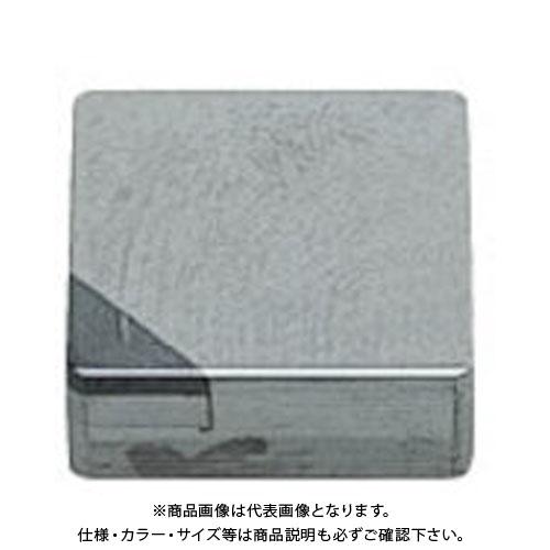 三菱 SBC工具 CBN SNGN120412:MBS140