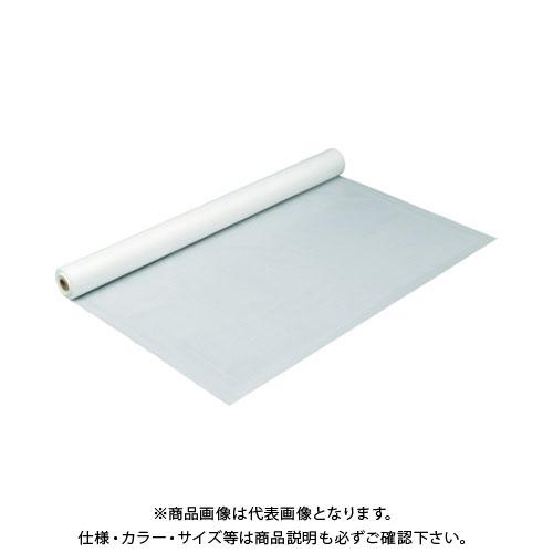 【運賃見積り】【直送品】萩原 スノーテックス1100 1.8x50m SNW1100