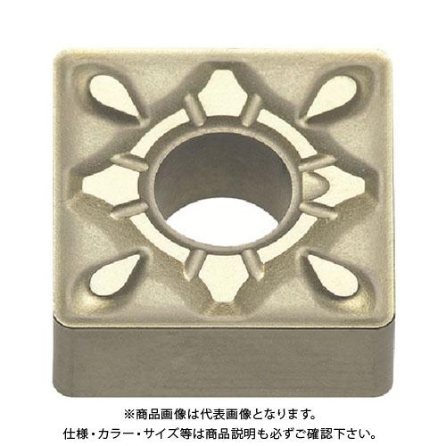 日立ツール バイト用インサート SNMG120404-AH COAT 10個 SNMG120404-AH:HG8025