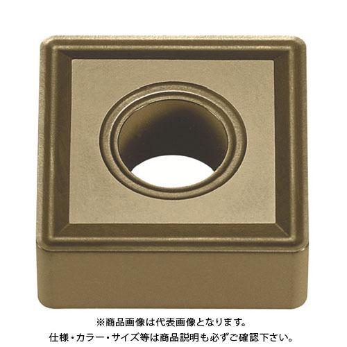 日立ツール バイト用インサート SNMG120408-VA COAT 10個 SNMG120408-VA:HX3515