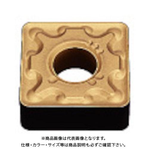 三菱 M級ダイヤコート COAT 10個 SNMG120404-MA:UE6110