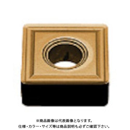 三菱 M級ダイヤコート COAT 10個 SNMG120404-MS:UE6110