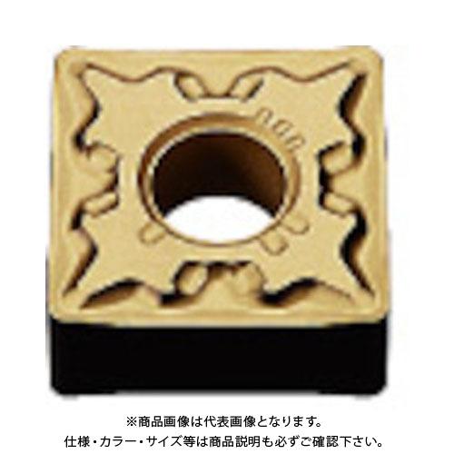 三菱 M級ダイヤコート COAT 10個 SNMG120412-SH:UE6110