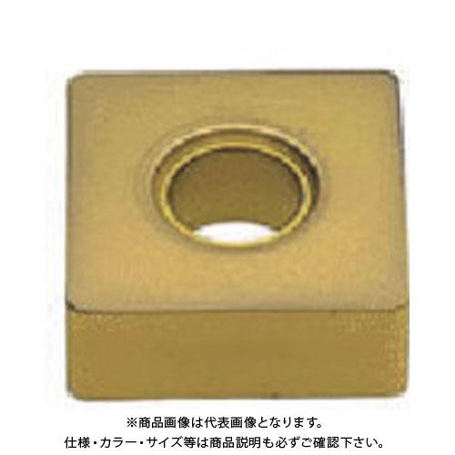 三菱 M級ダイヤコート COAT 10個 SNMA190616:UC5105