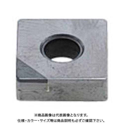三菱 チップ CBN SNGA120408:MB710