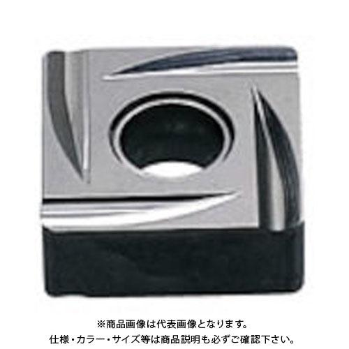 三菱 P級サーメット一般 CMT 10個 SNMG120404L-1G:NX2525