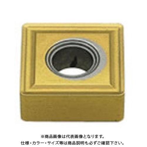 三菱 チップ COAT 10個 SNMG120416-MS:US735