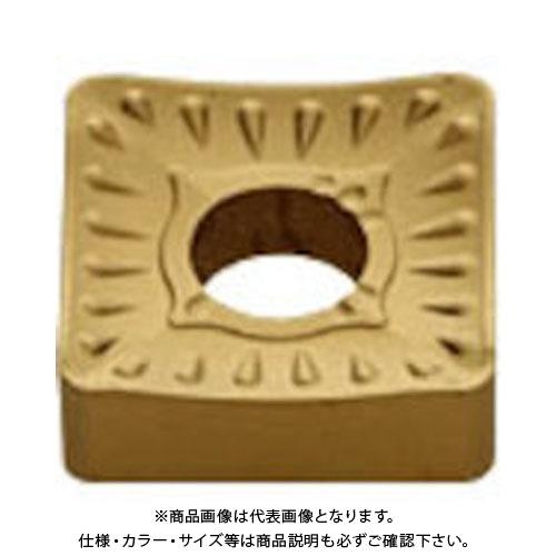 三菱 M級ダイヤコート COAT 10個 SNMM190616-HZ:UE6020