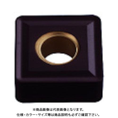 三菱 M級ダイヤコート COAT 10個 SNMG120408:UC5105