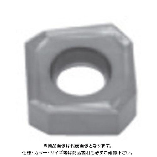 タンガロイ 転削用C.E級TACチップ COAT 10個 SNHU1706ANPR-MJ:AH725