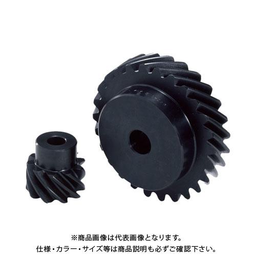 KHK ねじ歯車SN4-20R SN4-20R