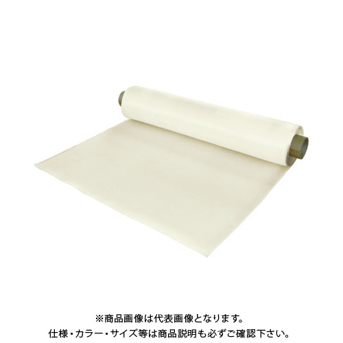 【個別送料1000円】【直送品】 TRUSCO スパッタシートゴールド ロール 900X25m SPS-RG