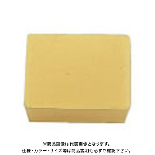 三菱 チップ COAT 10個 SPGN120308:UP20M