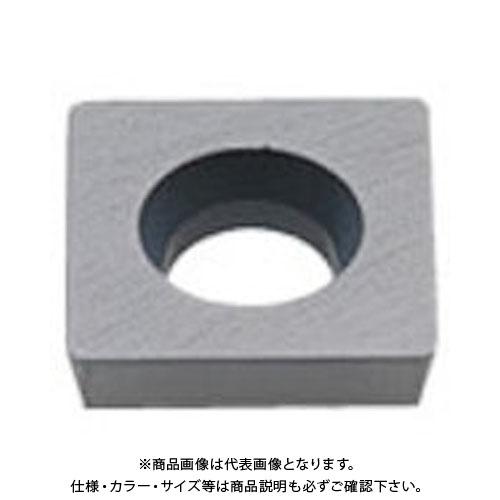 三菱 チップ 超硬 10個 SPGX090304:HTI10