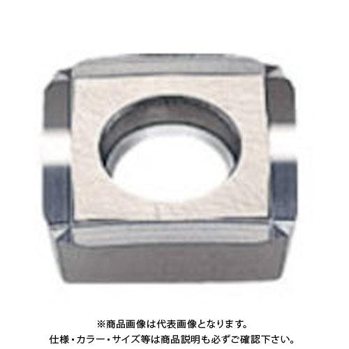 三菱 チップ 超硬 10個 SPCG53Z:HTI05T