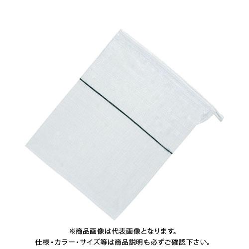 萩原 スーパー土のう (200枚入) SPD4862200