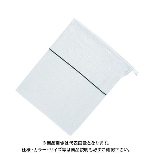 萩原 ワンタッチ1人充填土のう (200枚入) SPJ4862200
