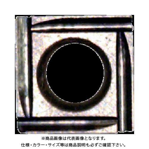 富士元 ウラトリメン-C M10専用チップ 超硬M種 超硬 12個 SPET040102:NK2020