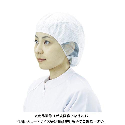 シンガー 電石帽SR-1 M(20枚入) SR-1M