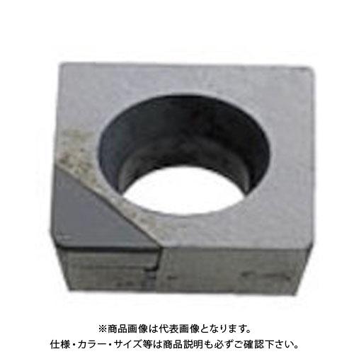 三菱 チップ ダイヤ SPGX090304:MD220