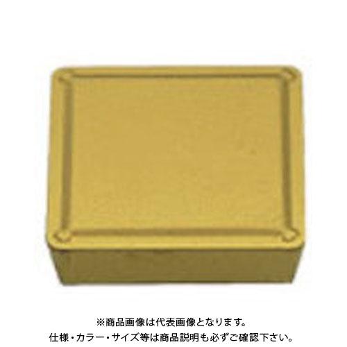 三菱 M級ダイヤコート COAT 10個 SPMR120304:UE6020