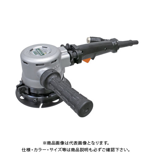 SP 高周波強力面取りべべラー SP-9250BV