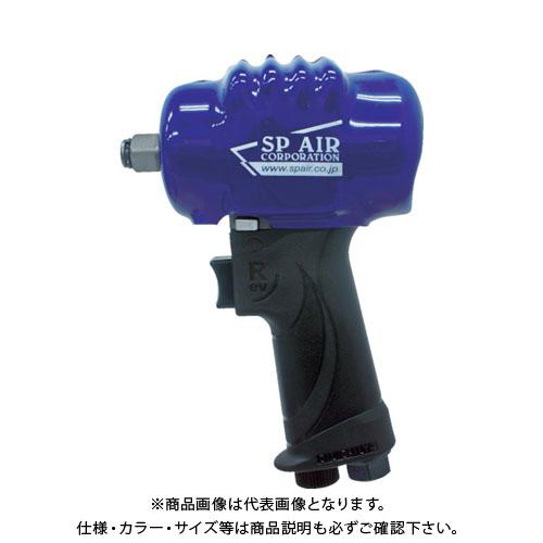 SP インパクトレンチ12.7mm角 SP-7147EXA