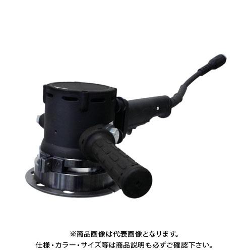 SP 角度付電動高周波強力面取りべべラー SP-9251EBV