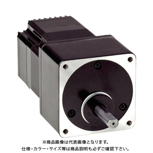 【直送品】シナノケンシ コントローラ内蔵ステッピングモーター SSA-TR-56D1SD-PSU4