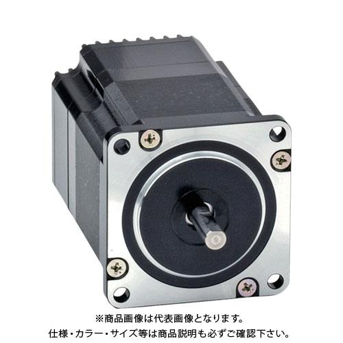 【直送品】シナノケンシ スピードコントローラ内蔵ステッピングモーター SSA-VR-56D3-PSU4 SSA-VR-56D3-PSU4, MPCストア:5dfab6fe --- sunward.msk.ru
