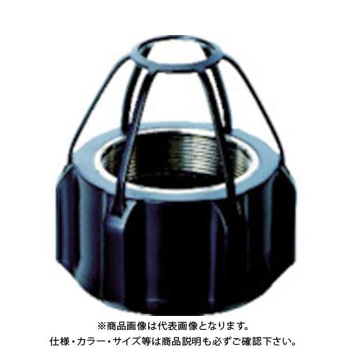 カスタム プロテクターアクセサリー(φ25専用) SSAC-05