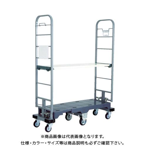 【直送品】ヤマト スルーテナー SRC-3