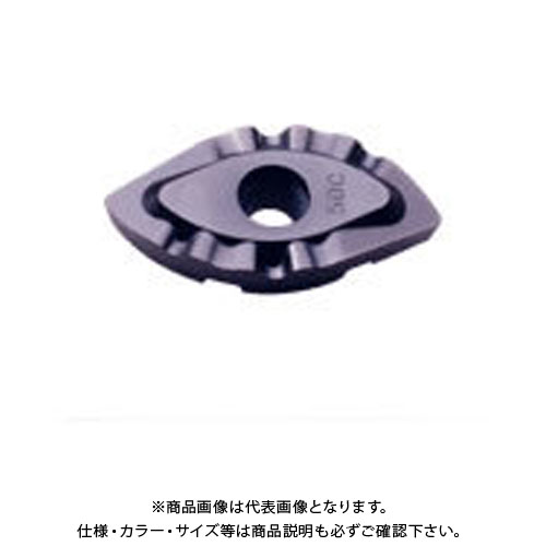 三菱 VPコート COAT 2個 SRG50E:VP20RT