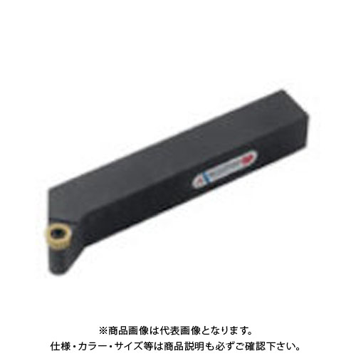 三菱 バイトホルダー SRGCR1616H06