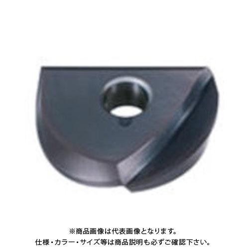 三菱 P級UPコート COAT 2個 SRFT10:VP15TF