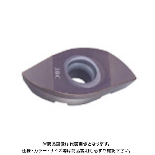 三菱 P級UPコート COAT 2個 SRG40C:VP20RT