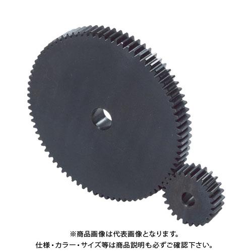 KHK 平歯車SSA2-100 SSA2-100