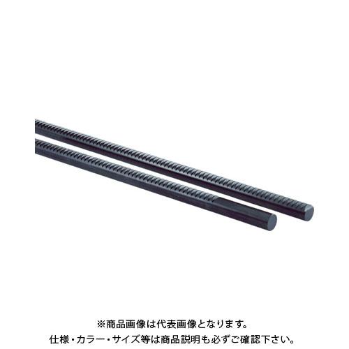 KHK 丸ラックSRO2.5-500 SRO2.5-500