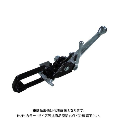 ツカサ 重梱包バンド用手動引締機「ST型」 ST