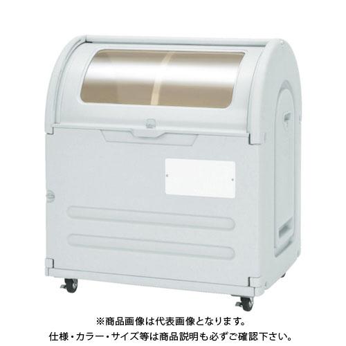 【直送品】 アロン ステーションボックス 透明#500C STB-C-500C