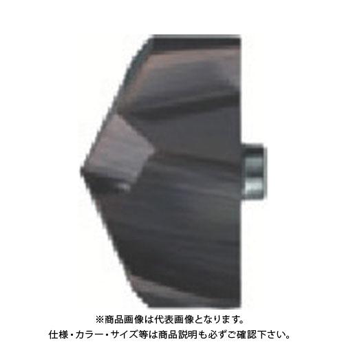 三菱 WSTAR小径インサートドリル用チップ COAT STAWK1660TG:DP5010