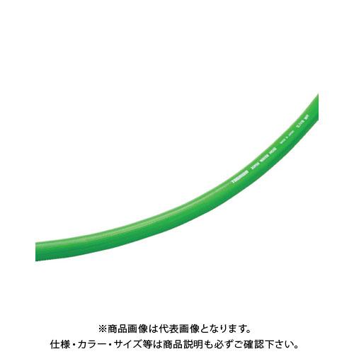 【個別送料1000円】【直送品】 十川 スーパーウォーターホース SW-25